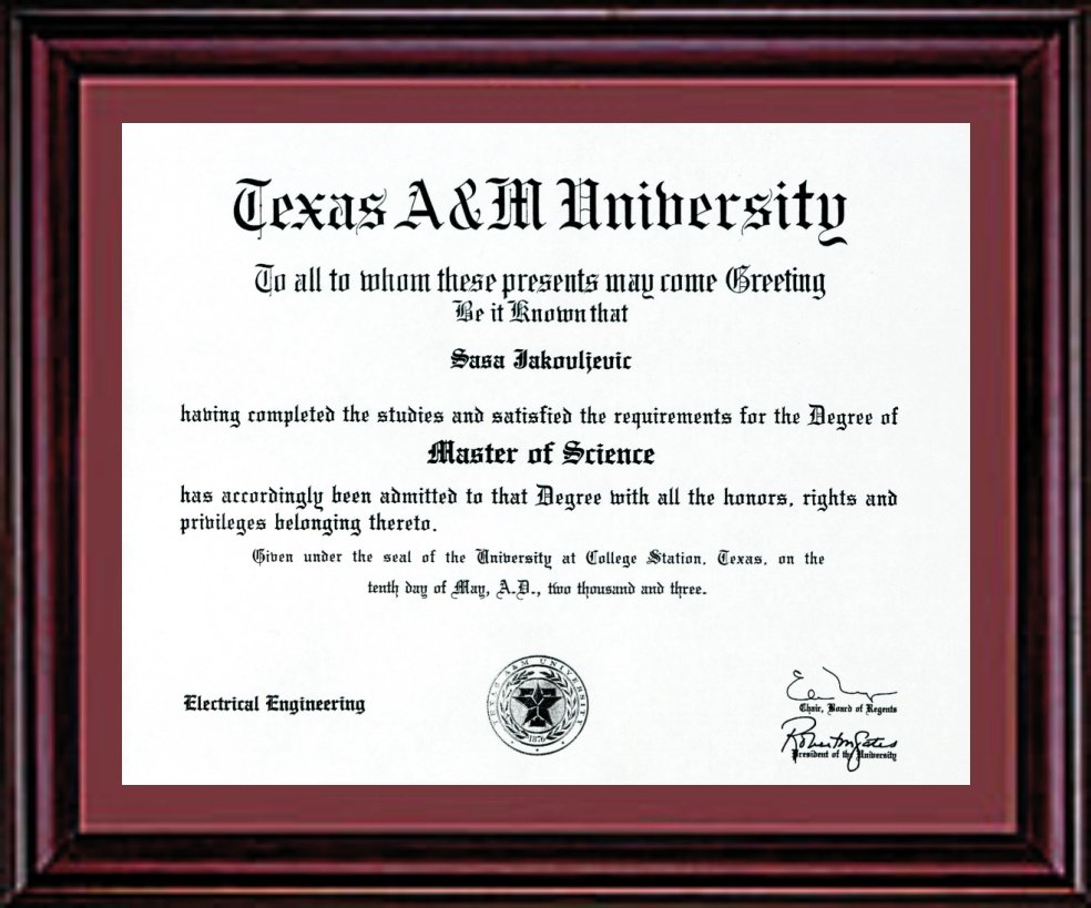 texas a m essay for admissions View notes - tamu admissions essay from gest 100 at texas a&m admission essay-topic c texas a&m university zac clingaman going the distance i saw the steel pedals thrusting up and down on what.